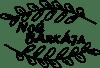 Misefelvétel – 2020.11.01. (László Attilával)